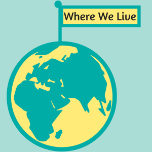 Where We Live (1)